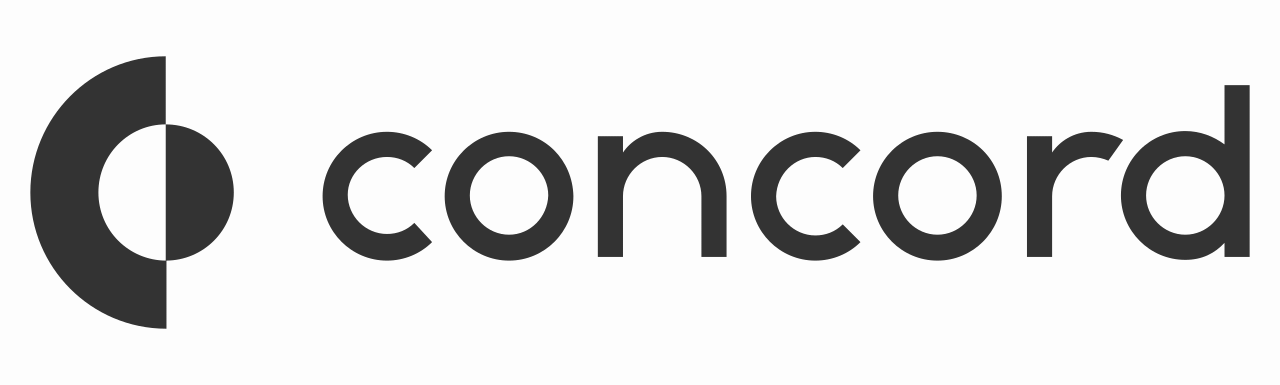 Best contract management software: Concord