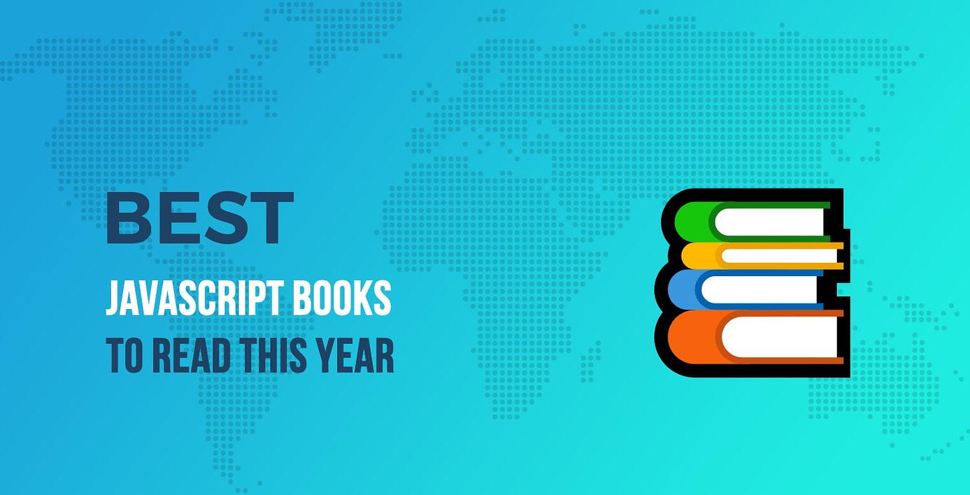 Best JavaScript Books