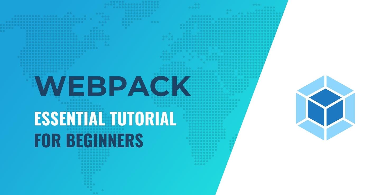 Webpack tutorial