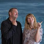 Dave & Deb Travel