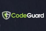 codeguard