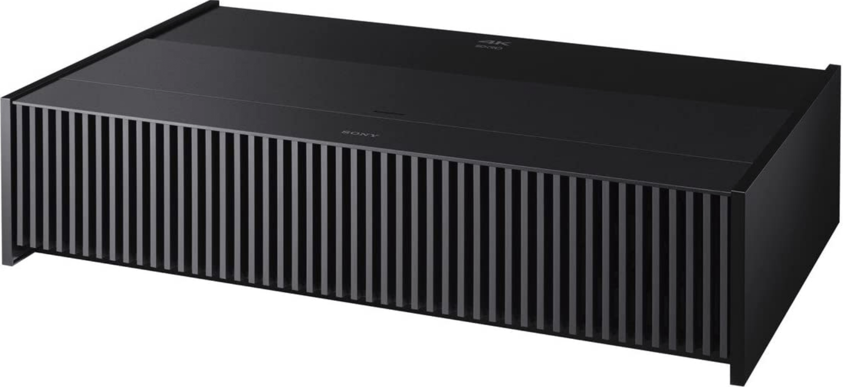 Sony Ultra-Short Throw 4K SXRD Home Theater Projector