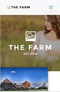 the farm mob