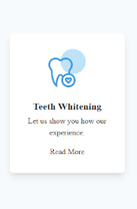DentalPro on mobile