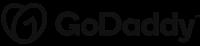 Web hosting comparison chart: GoDaddy