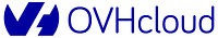 Largest web hosting companies: OVH