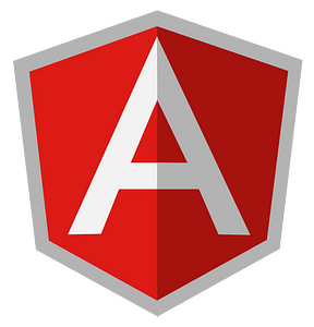 Best JavaScript libraries and frameworks: angular