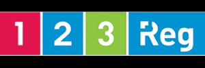 Best WordPress hosting UK: 123 reg