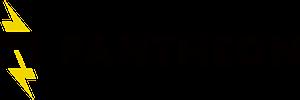 Pantheon premium WordPress hosting