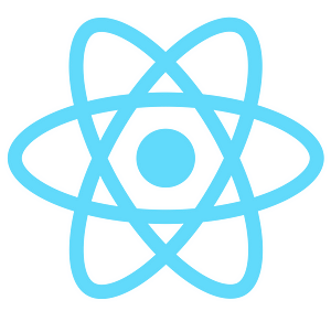 Best JavaScript libraries and frameworks: react
