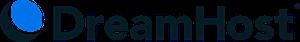 DreamHost VPS hosting