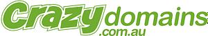Best WordPress hosting Australia: #2 CrazyDomains