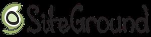 Best WordPress hosting UK: SiteGround