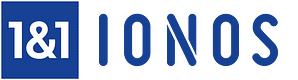 Best WordPress hosting UK: 1and1 ionos