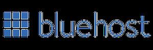 Best WordPress hosting UK: bluehost