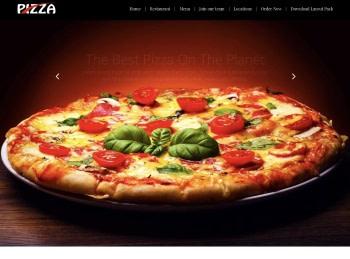 pizza-ipad