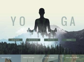 yoga-ipad