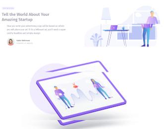 IndieGo - UI Kit