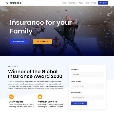 neve insurance
