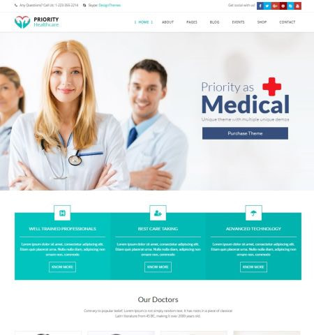 priority-medic