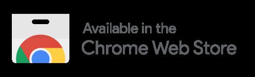 Hosting Detector Chrome Extension