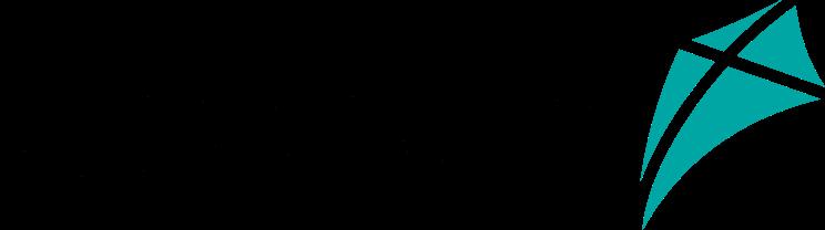 Best contract management software: Updraft