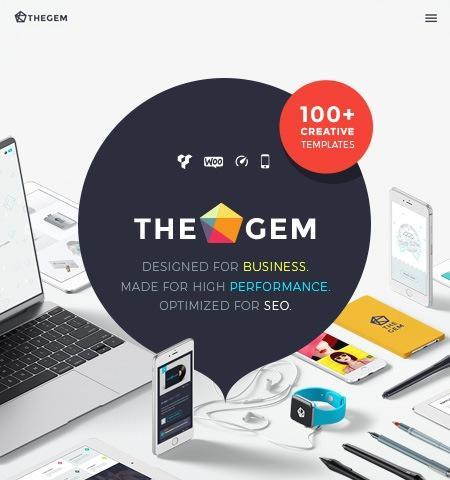 thegem-business-3