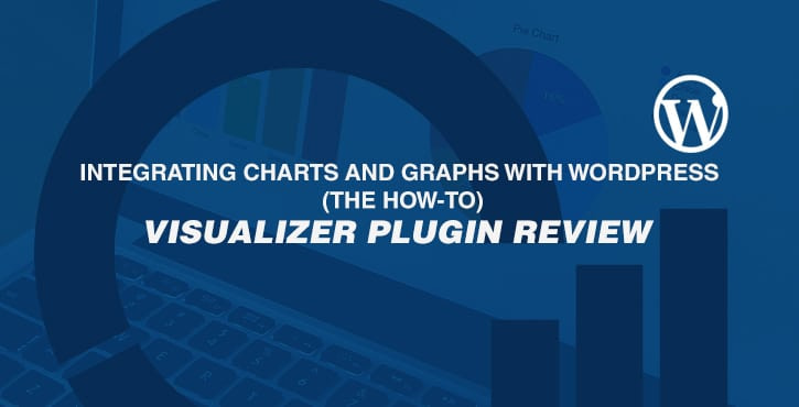 Integrating-Charts-and-Graphs-With-WordPress-(The-How-To)