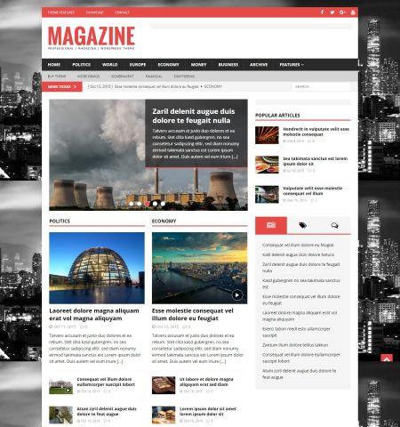 mh_magazine_lite