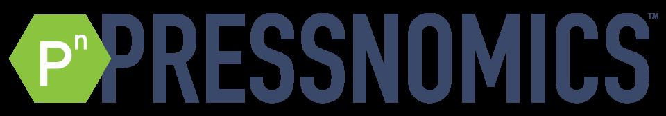 PressNomics