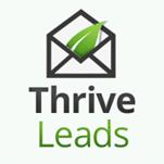thrive-leads-logo