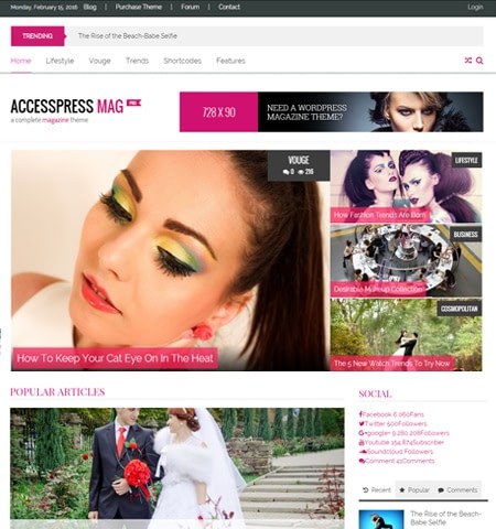 AccessPress-Mag-Premium-WordPress-Theme