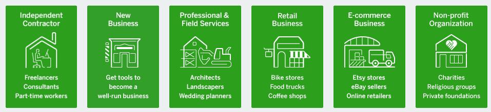 qb-businesses