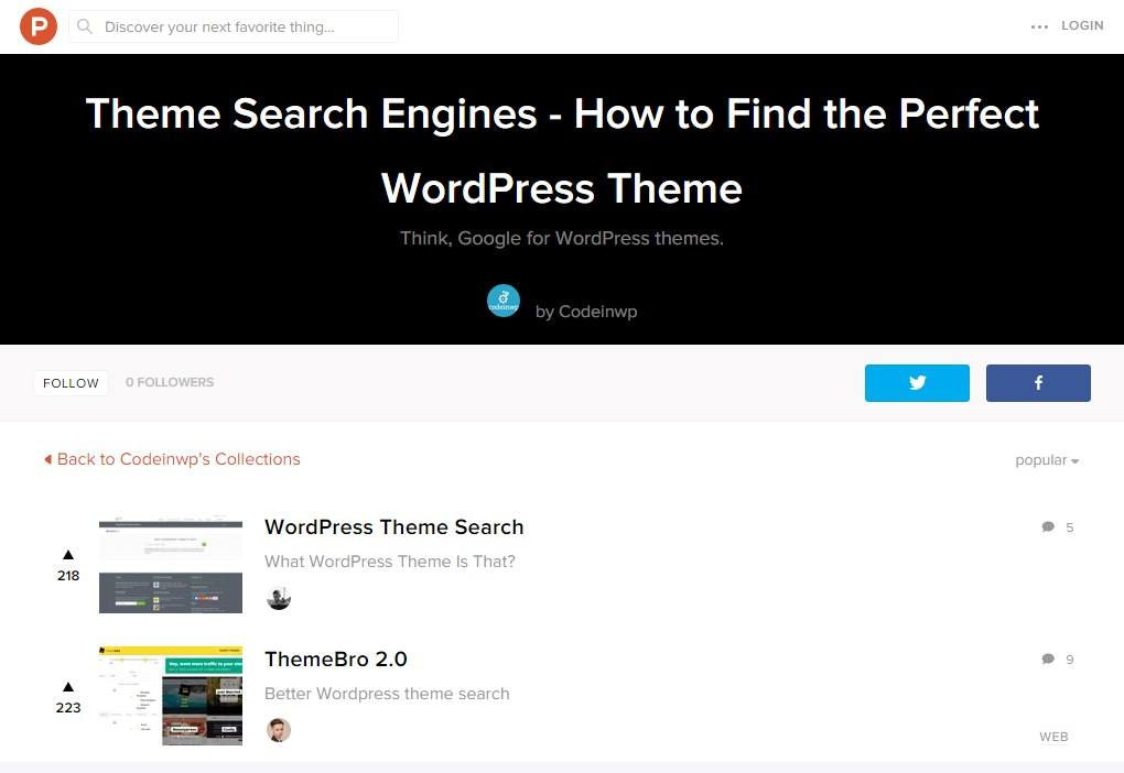 theme-search-engines