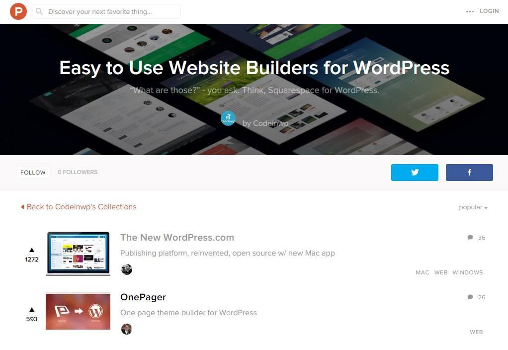 website-builders-for-wordpress