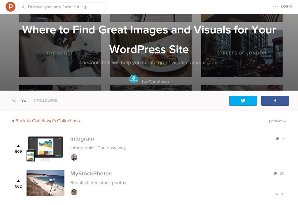where-to-find-great-images