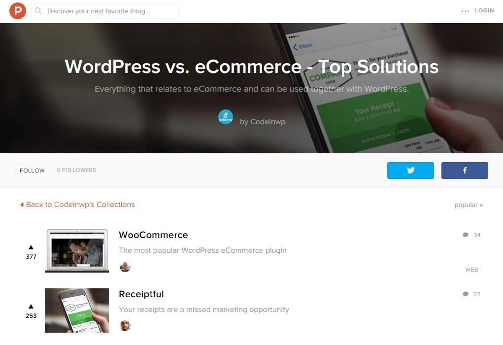 wordpress-vs-ecommerce