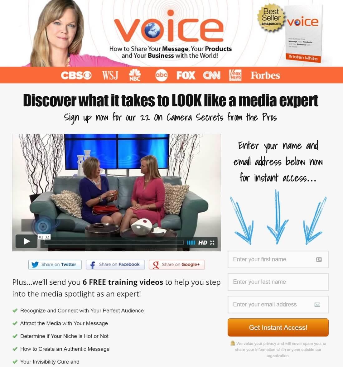 expertvoicebook
