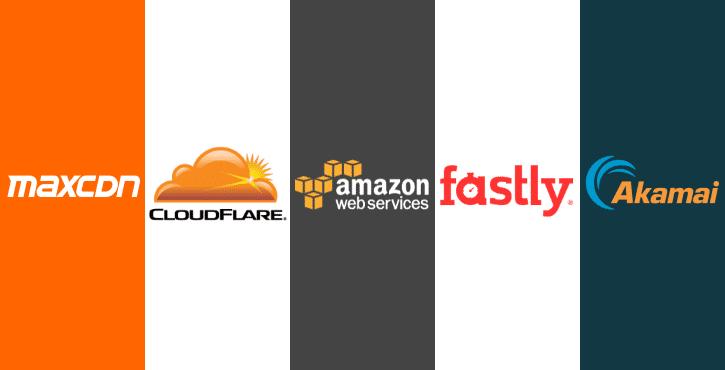 MaxCDN-vs-CloudFlare-vs-Amazon-CloudFront-vs-Akamai-Edge-vs-Fastly