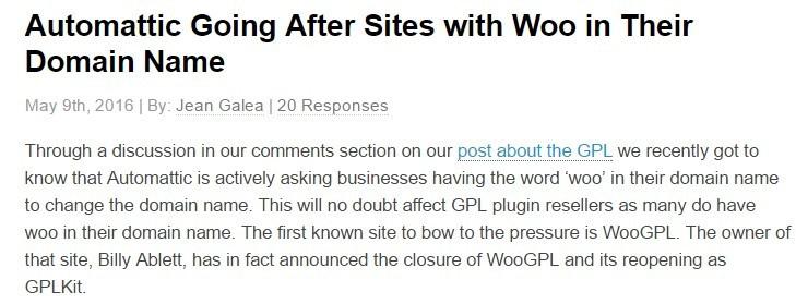 woo domains