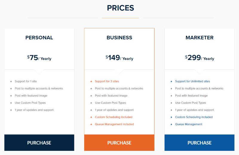 ROP Business plan