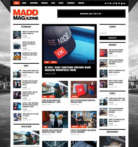 madd1