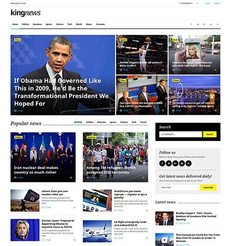 KingNews-1