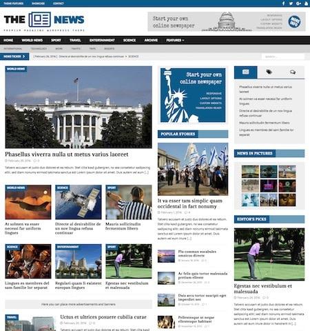mh_magazine_news