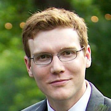 Ben Welch-Bolen on hosting