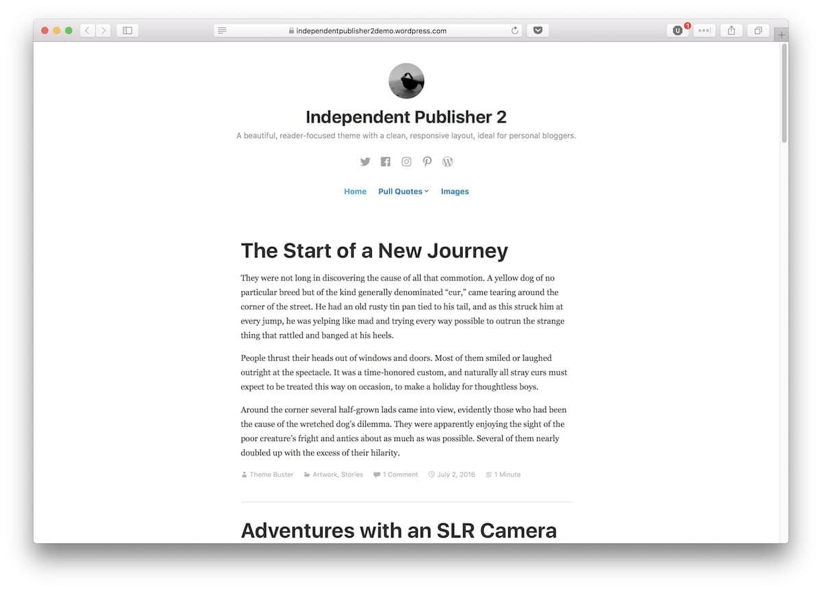 independent-publisher-2