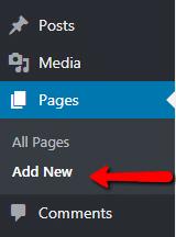add new