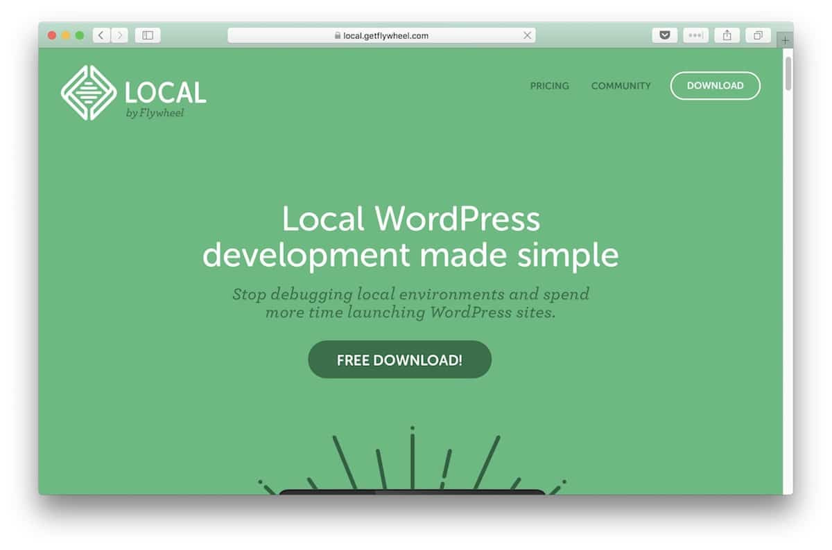 5 Of The Best Local Wordpress Development Tools Compared For 2020