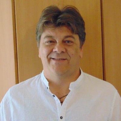 aleksander ratkovic