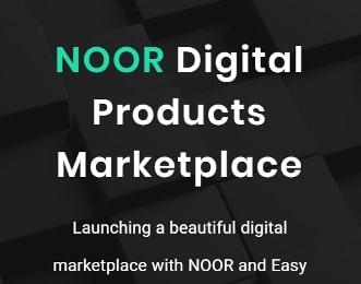 Noor view
